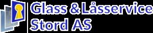 Glass & Låsservice Stord