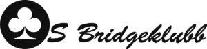 Os Bridgeklubb