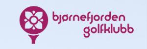 Bjørnefjorden Golfklubb