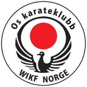 Os Kobudokan Karateklubb