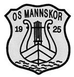 Os Mannskor