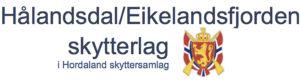 Hålandsdal/Eikelandsf. skl