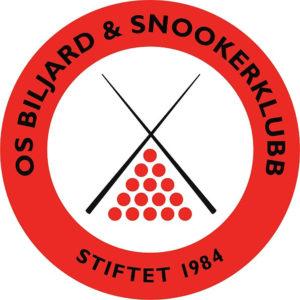 Os Biljard & Snooker Klubb