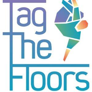 Tag the Floors Dansestudio