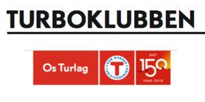 Turboklubben