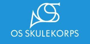 Os skulekorps