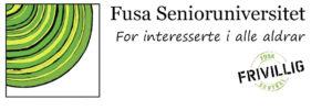 Fusa Senioruniversitet