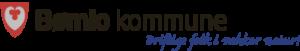 Bømlo kommune