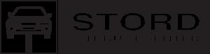 Stord Antirust Senter