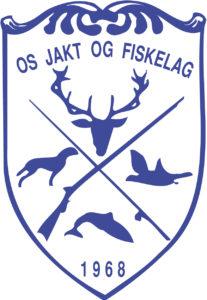 Os jakt- og fiskelag