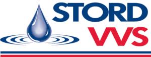 Stord VVS