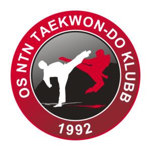 Os Taekwon-do Klubb