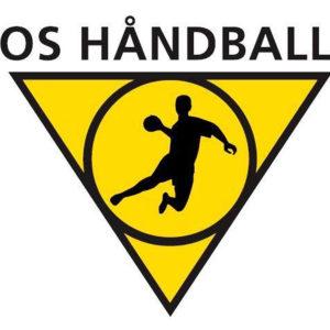 Os Håndball