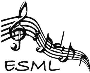 Eikelandsosen skulemusikklag