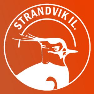 Strandvik idrettslag