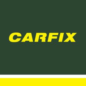Carfix Heiane