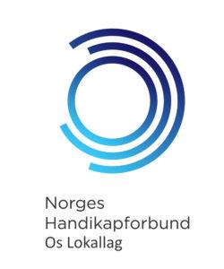 Norges Handikapforbund Os Lokallag