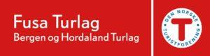 Fusa Turlag