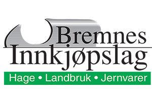 Bremnes Innkjøpslag SA