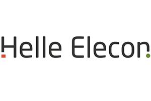 Helle Elecon