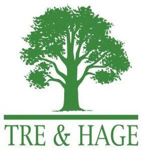 Tre & Hage