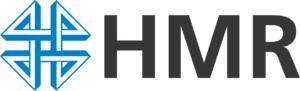 HMR Husnes