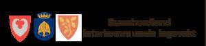 Sunnhordland interkommunale legevakt