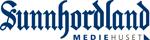 Mediehuset Sunnhordland