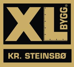 XL-BYGG Kr. Steinbø