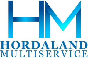 Hordaland Multiservice