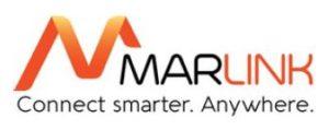 Marlink AS