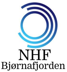 NHF Bjørnafjorden