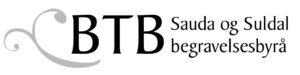 BTB Sauda og Suldal begravelsesbyrå