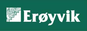 Erøyvik
