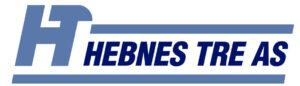 Hebnes Tre as