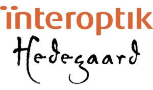 Interoptik Hedegaard