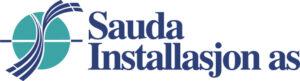 Sauda Installasjon
