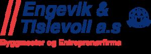 Engevik & Tislevoll