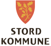Stord kommune