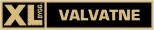 XL Bygg Valvatne