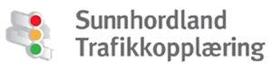 Sunnhordland Trafikkopplæring