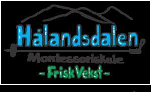 Hålandsdalen Montessoriskule