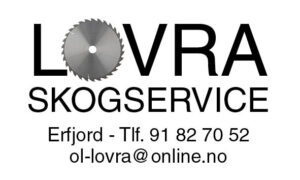 Lovra Skogservice