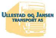 Ullestad og Jansen Transport