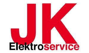 JK ElektroService