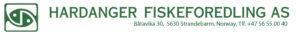 Hardanger Fiskeforedling AS